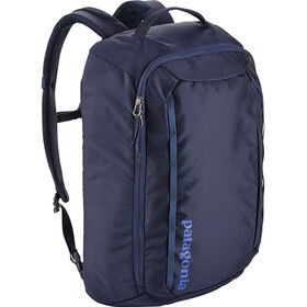 Patagonia Tres Daypack 25l Navy Blue